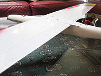 Name: B01 Pics 005.jpg