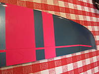 Name: B01 Pics 016.jpg