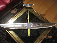 Name: Viper 007.jpg