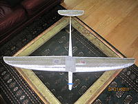 Name: sdfw.jpg