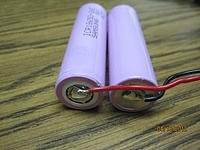 Name: IMG_2445.jpg