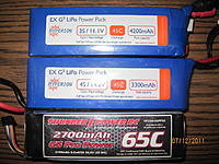Name: Batteries that fit.jpg
