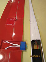Name: IMG_3368.jpg