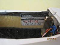 Name: IMG_3371.jpg