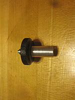 Name: IMG_4531.jpg