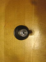 Name: IMG_4532.jpg