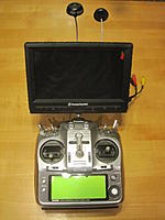 Name: IMG_4534.JPG
