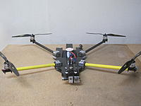Name: IMG_4566.JPG