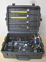 Name: IMG_4569.JPG