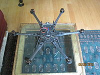 Name: IMG_3706.jpg