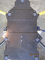 Name: IMG_4831.jpg