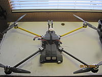 Name: IMG_4832.JPG