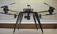 Name: 02Cover Shot 2.JPG