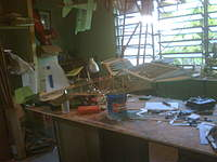 Name: IMG00170-20110218-1603.jpg