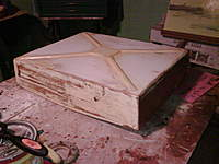 Name: IMG00179-20110302-1946.jpg