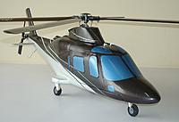 Name: DSC02401.jpg