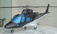 Name: DSC02346.jpg