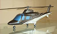 Name: DSC02381.jpg