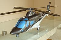 Name: DSC02377.jpg