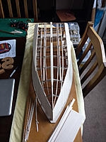Name: 2013-08-22 13.17.35.jpg