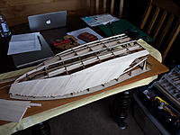 Name: 2013-08-22 13.17.47.jpg