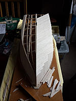 Name: 2013-08-24 15.42.48.jpg