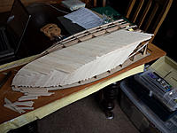 Name: 2013-08-24 15.42.56.jpg