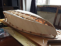 Name: 2013-08-24 15.45.39.jpg