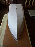 Name: 2013-08-25 13.40.36.jpg