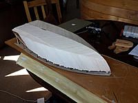 Name: 2013-08-25 13.40.43.jpg