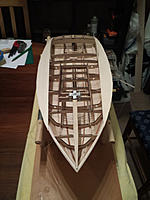 Name: start of deck sub planking.jpg