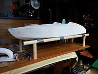 Name: finished deck sub planking.jpg