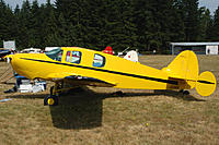 Name: Bellanca-14-19-2-N7692B-Classic-Aircraft.jpg