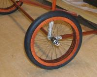 Name: wheel14.jpg