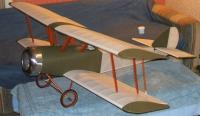 Name: cov14a.jpg