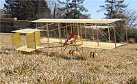 Name: Farman Std 2.jpg