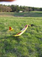 Name: aafull.jpg