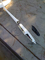 Name: IMG_0336.jpg