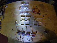 Name: GOPR0141.jpg