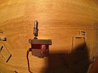 Name: GOPR0151.jpg