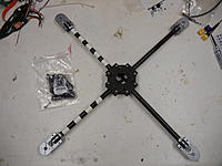 Name: DSCN1934.jpg