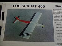 Name: sprint 400-1.jpg