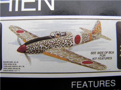 Name: Ki-61.jpg Views: 56 Size: 20.6 KB Description: