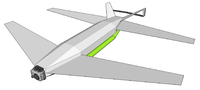 Name: Concept Model Inverse Sweep Tandem Wing.png