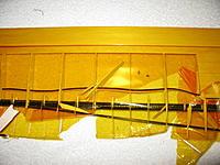 Name: Prelude Wing Damage 002.jpg Views: 8 Size: 728.4 KB Description:
