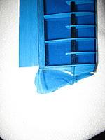 Name: Prelude Wing Damage 004.jpg Views: 7 Size: 313.8 KB Description: