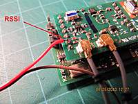 Name: IMG_0002s.jpg