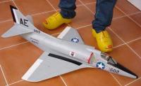 Name: a4-skyhawk-1.jpg