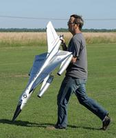 Name: P6051855s.jpg