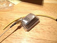 Name: IMG_1199.jpg